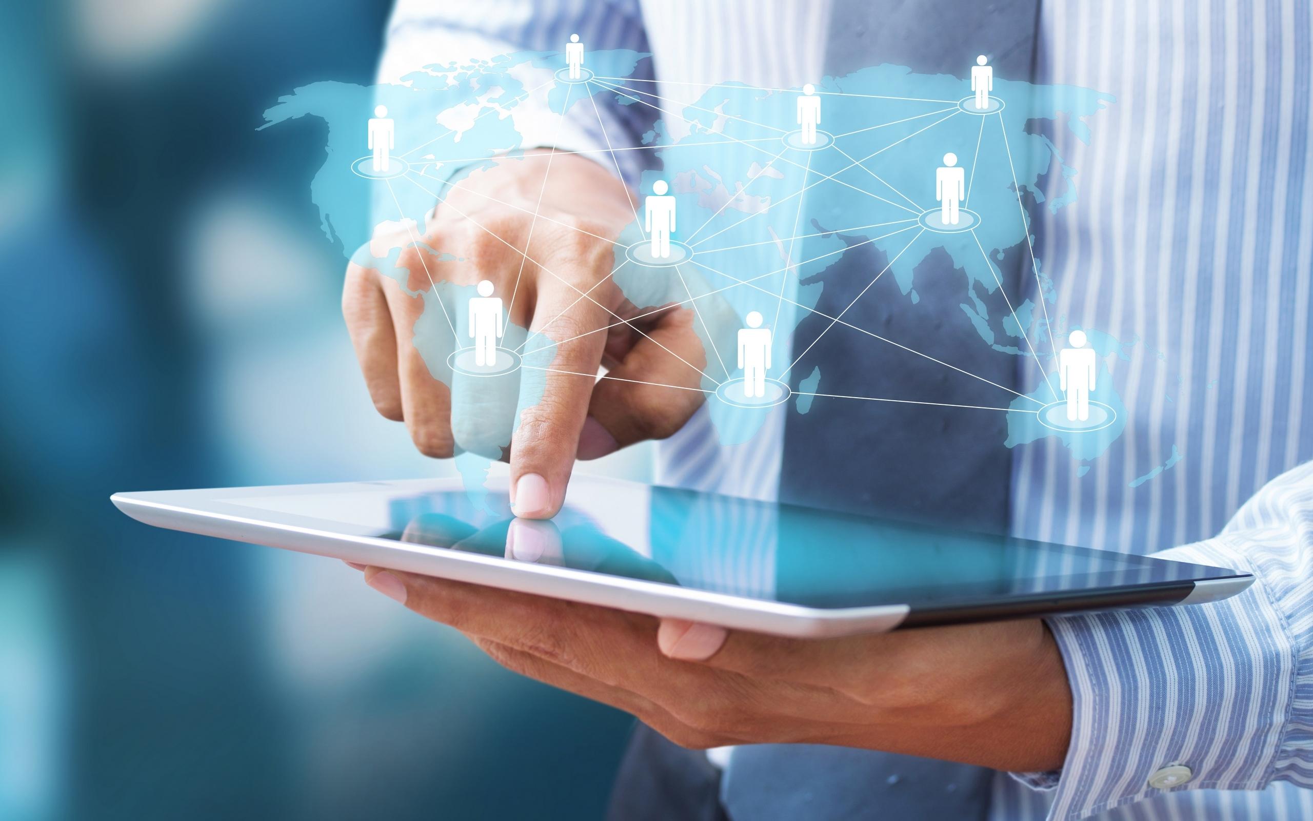 hi-tech-business-communication-man-tablet-office