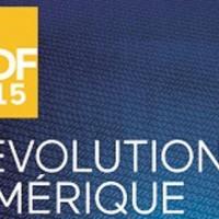 Congrès de l'ADF 2015 : « La R-évolution numérique »
