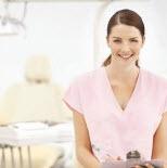 Le diplôme d'assistante dentaire requalifié en «Assistant Médico Technique option dentaire» ?
