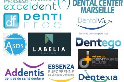 Les Centres de soins dentaires loi 1901