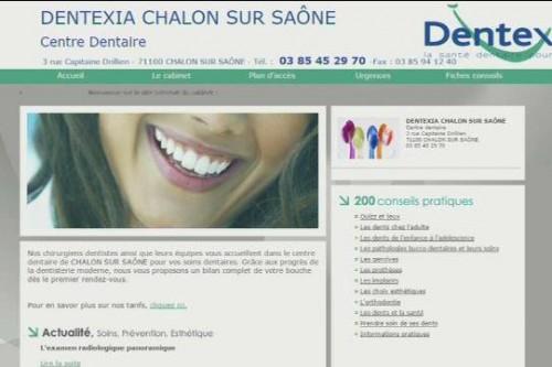 Collectif contre Dentexia : le ministère de la santé met en place un plan d'action